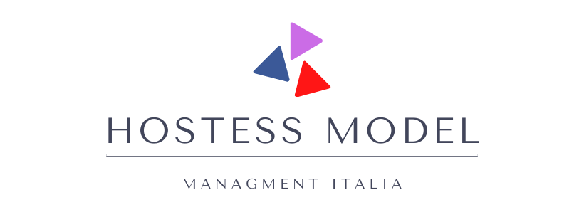 Hostess Model Italia - Managment Agency | Hostess-Model.it